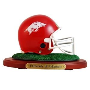 Arkansas Helmet Replica